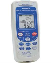 HIOKI 3446 溫度計 HIOKI3446