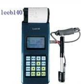 leeb140里氏硬度計 leeb140