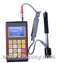 便攜式硬度計YD-1000B YD-1000B