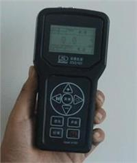 Upad X100超聲波測厚儀 Upad X100