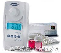 ET7240罗威邦铂钴色度测定仪色度分析儀 ET7240