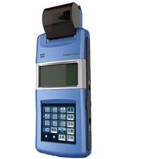 TIME5300便携式里氏硬度計 TIME5300