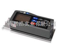 TIME3200手持式粗糙度儀 TIME3200