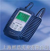 德国罗威邦SD320 EC-TDS-Salt-Temp测定仪 SD320