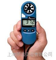 美国NK1000(Kestrel 1000)风速气象仪 NK1000
