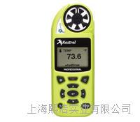 NK5200(Kestrel 5200)建筑暖通风速气象仪 NK5200