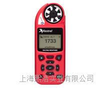 美国Kestrel 5100风速气象仪 Kestrel 5100