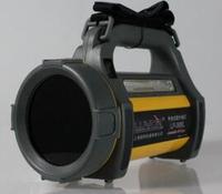 LP-365L高強度電池型長波紫外線燈 LP-365L