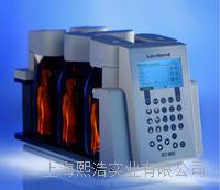 罗威邦BOD分析仪 BD600