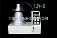 LD-5塔式感应轴承加热器厂家 LD-5
