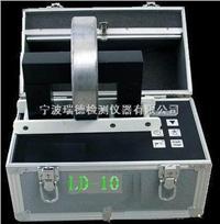LD-10便携式轴承加热器厂家 LD-10