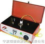 ZMH-60平板加热器厂家