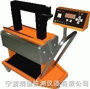 ZMH-2000静音轴承加热器厂家 ZMH-2000