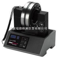 瑞士森马轴承加热器IH030代理商 IH030