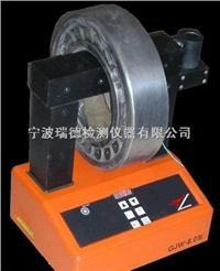 GJW-8.0轴承加热器厂家 GJW-8.0轴承加热器
