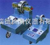 ZJ20X-3轴承加热器厂家