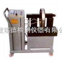 FY-2移动式轴承加热器厂家 FY-2