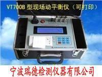 VT800B现场动平衡仪(含打印)厂家 VT800B