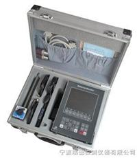 SB8800现场动平衡仪代理商 SB8800