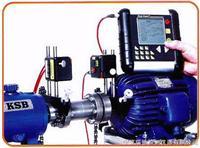 激光轴对中仪D450代理商 D450