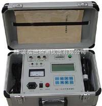 PHY便携式动平衡测量仪厂家 PHY