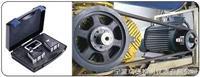 SKF皮带轮对中仪TMEB 2总代理 TMEB 2