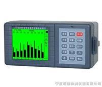LD-5000智能数字漏水检测仪厂家  LD-5000
