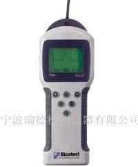 英国雷迪T810电缆故障检测仪代理商 T810