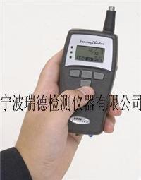 M01BC101蓝精灵轴承状态检测仪代理商 M01BC101