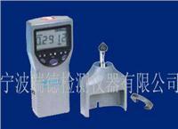 EMT260B高精度转速表厂家 EMT260B