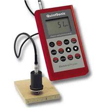 德国EPK公司Quintsonic 超声涂层测厚仪代理商 Quintsonic