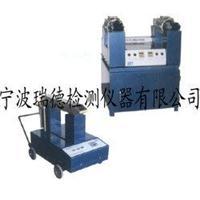 SL30H系列电机壳感应轴承加热器厂家 SL30H系列