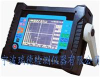 YHUT-370超声波智能多用途探伤仪厂家 YHUT-370