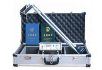 SL-808B型埋地管道泄漏检测仪厂家 SL-808B型