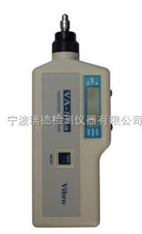 VA-80a测振仪 便携式测振仪va-80a厂家 VA-80a