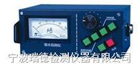 RDLS-2500简易型地下管道漏水检测仪厂家 RDLS-2500