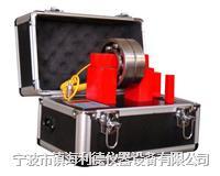 宁波KLW8100轴承加热器厂家 KLW8100