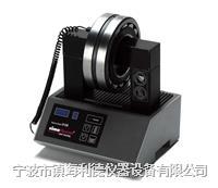 宁波瑞士森马轴承加热器IH030最低价 IH030