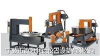 宁波TIMKEN轴承加热器VHIN33厂家直销 VHIN33