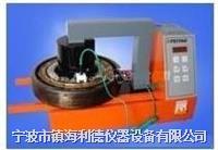 宁波FY-RMD-720数控轴承加热器热卖 FY-RMD-720
