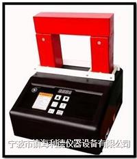 SMJW-5.0轴承加热器宁波厂家直销 SMJW-5.0