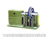 宁波ZJ20B-CN重型加热器热卖 ZJ20B-CN