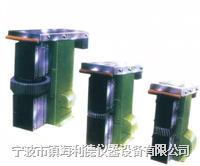 宁波ZJ20K-5齿轮快速加热器生产厂家 ZJ20K-5