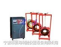 宁波YZSC-450感应拆卸器生产厂家 YZSC-450