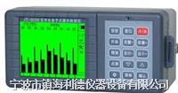 JT-5000智能数字漏水检测仪热卖 JT-5000