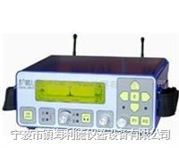 RD533多功能超级相关仪现货 RD533