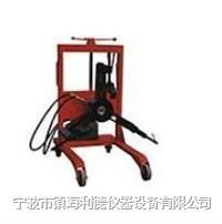 SMEP-500车载式液压拉马报价 SMEP-500