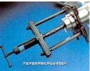内拉式轴承拉拔器厂家直销 内拉式轴承拉拔器