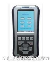 LC3000A轴承故障诊断仪最低价 LC3000A