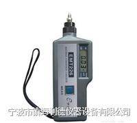 EMT226轴承振动检测仪最低价 EMT226